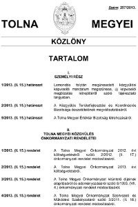 kozlony-index