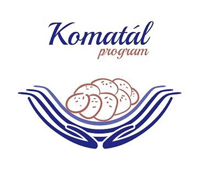 KOMATÁL PROGRAM