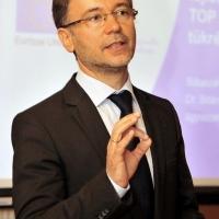 dr. Puskás Imre