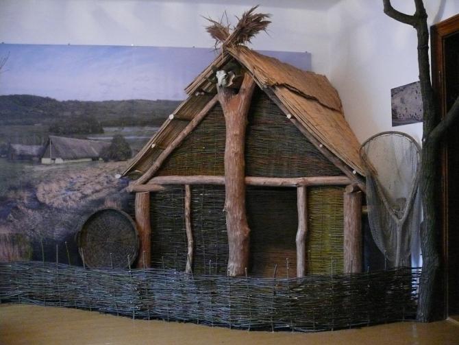 Kulturális örökségekkel bővült a megyei értéktár
