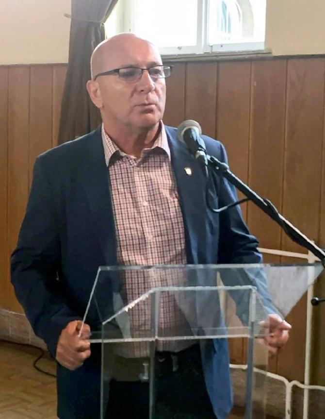 Pályaorientációs fórum volt Dombóváron
