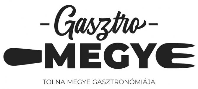 Gasztromegye