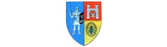 Alba megye – Románia
