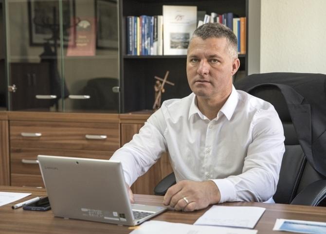 Alelnöki interjú – a madeinszekszard.hu cikke