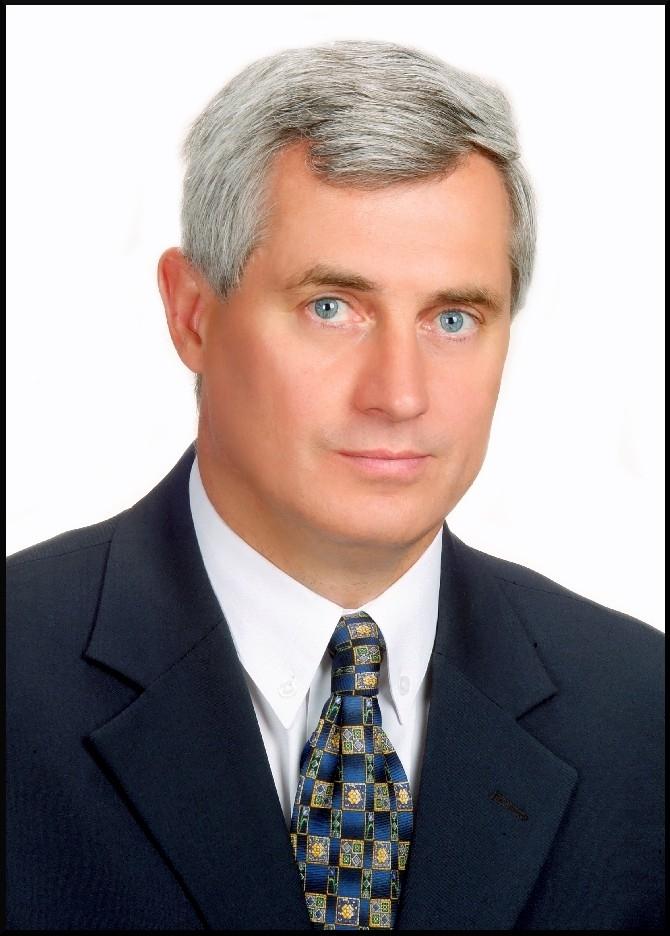Elhunyt Dr. Sümegi Zoltán, Tolna polgármestere, a megyei önkormányzat közgyűlésének képviselője