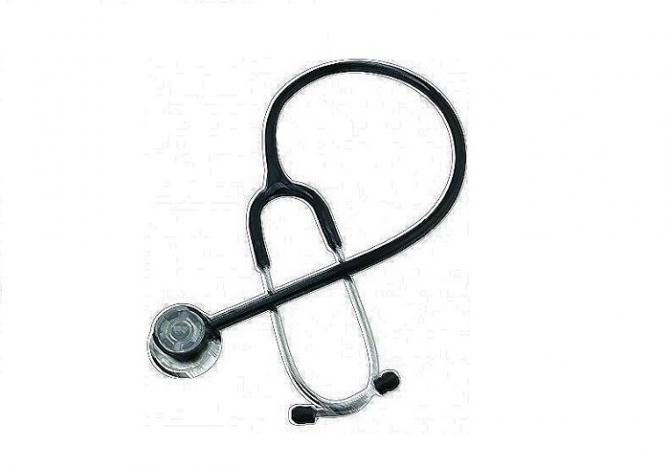 Csikóstőttős-Kaposszekcső: orvosi rendelőt adtak át