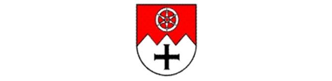 Main-Tauber járás - Németország