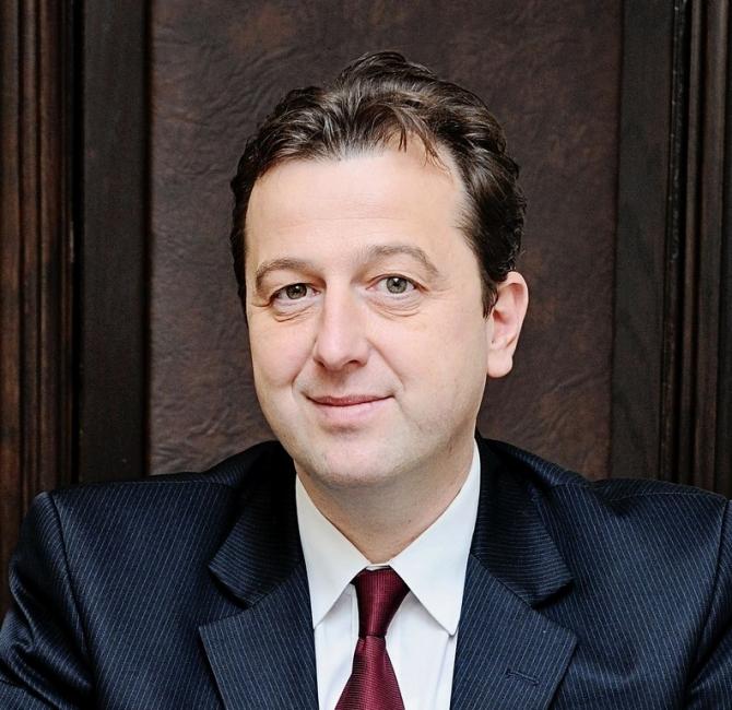 Ribányi József társelnökként segíti a Magyar Önkormányzatok Szövetségének munkáját
