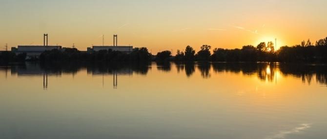 Tolna megye hangsúlyos szereplője a Közép-Duna Menti Fejlesztési Tanácsnak